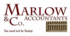 Accountant Exeter